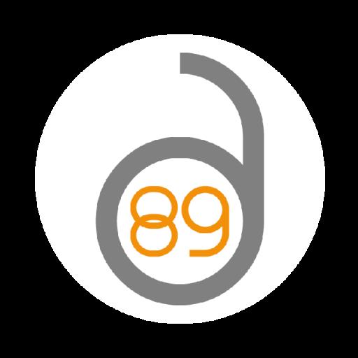 DESIGN 89 SRL